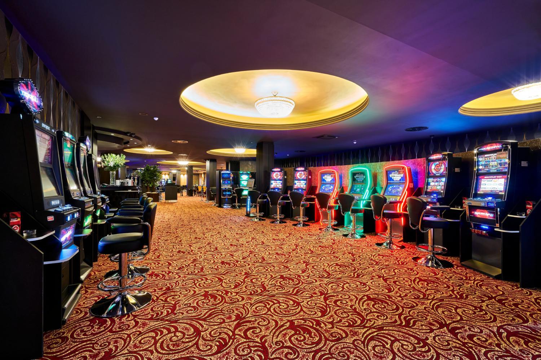 Победы в казино вкладки с рекламой казино